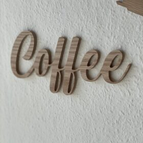 coffee egetræ