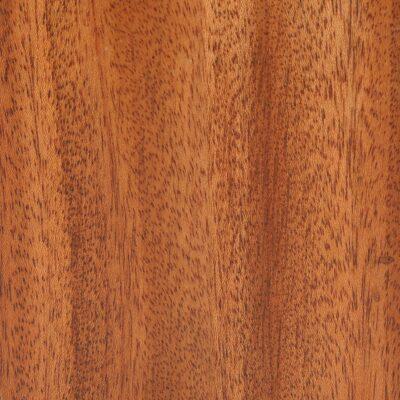 mahogni finer